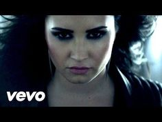 Which Demi Lovato Song Describes Your Love Life? | Playbuzz Heart Attack
