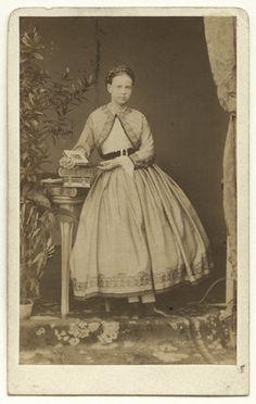Marie Alexandrovna, Duchess of Edinburgh, Franz Backofen