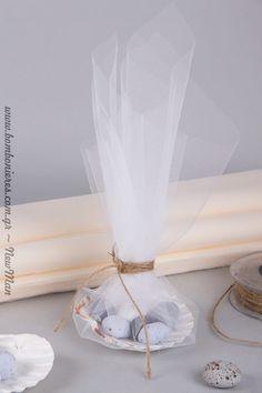 Wedding Favors, Wedding Decorations, Wedding Inspiration, Wedding Ideas, Diy Shirt, Wedding Details, Diy And Crafts, Wedding Planning, Weddings