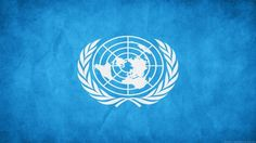 The United Nations Lauds Nigeria's Economic Growth Plan, Learn More on The Notice Centre