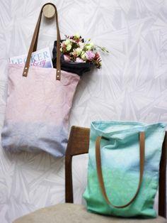 einkaufstaschen-selbermachen