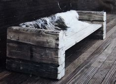 Benches, seats & chairs from Railway Sleepers