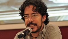 Con MAYL, dos años de un gobierno en 'paréntesis', similar al de Duarte en términos ético-políticos: Salmerón - http://www.esnoticiaveracruz.com/con-mayl-dos-anos-de-un-gobierno-en-parentesis-similar-al-de-duarte-en-terminos-etico-politicos-salmeron/