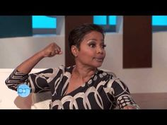 The Boris and Nicole Show clip with Divorce Court's Judge Lynn Toler to the Rescue - YouTube