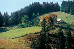 Moldova - landscape