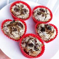 Lactose Free Recipes, Vegan Recipes, Snack Recipes, Delicious Cake Recipes, Yummy Cakes, Happy Foods, High Tea, Healthy Snacks, Good Food