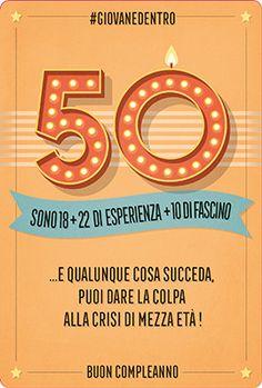50 Fantastiche Immagini Su Compleanno Papà Ideas Party Themed