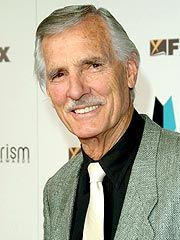 "[William] Dennis Weaver -- (6/4/1924-2/24/2006). American Actor. He portrayed Chester Goode on TV Series ""Gunsmoke"", Kentucky Jones on ""Kentucky Jones"", Tom Wedloe on ""Gentle Ben"",  Marshal Sam McCloud on ""McCloud"". Movies -- ""Duel"" as David Mann, ""The Redhead from Wyoming"" as Matt Jessup, ""A Man Called Sledge"" as Erwin Ward and ""Duel"" as David Mann. He died at his home from Complications of Cancer, age 81."