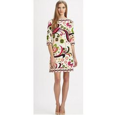 Emilio Pucci New Arrival Dress A005   http://www.luxuryindress.com/emilio-pucci-new-arrival-dress-a005-p-10053.html