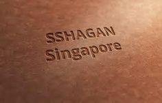 SSH Gratis 11 Desember 2014 Singapura - Hacker Gogix