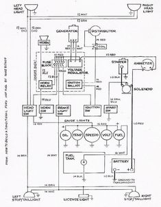 64 chevy c10 wiring diagram 65 chevy truck wiring diagram 64 1965 C10 Wiring-Diagram standard 10 car wiring diagram google search