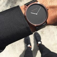 Monday styling in The Copper via @brecevic_  #minimalstyle #mensstyle