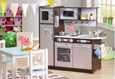 Modern country keuken toysxl p alle categorieen