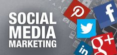Tips to Help You Create the Best Content for Marketing on Social Media Power Of Social Media, Social Media Services, Social Media Site, Seo Services, Seo Marketing, Internet Marketing, Online Marketing, Social Media Marketing, App Development