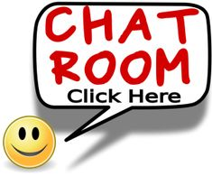 Uk pakistani chat rooms