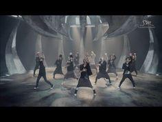 EXO_늑대와 미녀 (Wolf)_Music Video Teaser Same video as EXO-K but different audio. Chanyeol, Kyungsoo, Kpop Exo, Exo K, K Pop Boy Band, Boy Bands, Music Video Song, Music Videos, Ver Youtube