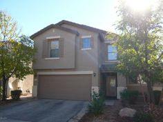 List Price $224,500.  For more information please call 602-463-4511.  Wonderful 3 Bedroom 2.5 bathroom home in convenient Gilbert location at Spectrum. Close to 202 Freeway, shopping, Gilbert Mercy Hospital & San Tan Mall.