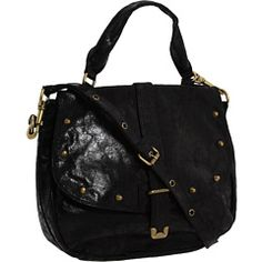 Matt and Nat Stardust Sasha handbag
