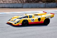 1969 Porsche 917 Maintenance/restoration of old/vintage vehicles: the material for new cogs/casters/gears/pads could be cast polyamide which I (Cast polyamide) can produce. My contact: tatjana.alic@windowslive.com