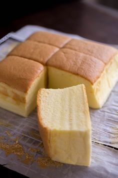 Chinese Sponge Cake Recipe, Sponge Cake Recipes, Best Sponge Cake Recipe Ever, Chinese Egg Cake Recipe, Perfect Sponge Cake Recipe, One Egg Cake Recipe, Milk Sponge Cake Recipe, Cake Flour Recipe, Ogura Cake