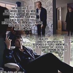 Sherlock Season 4 Episode 2 TLD S04 E02.