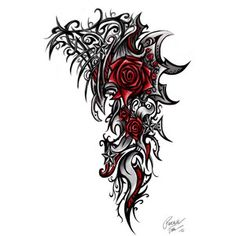Celtic_tattoo_132.jpg (JPEG-Grafik, 600×992 Pixel) - Skaliert (67%)