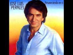 Que Triste Se Te Ve - Jose Luis Perales