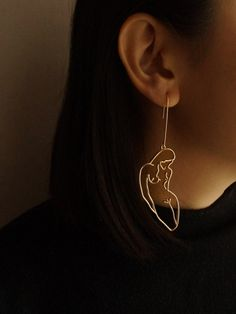 Rose Gold Bar earrings in Rose Gold fill, rose gold bar studs, gold bar post earrings, minimalist jewelry - Fine Jewelry Ideas Face Earrings, Bar Stud Earrings, Crystal Earrings, Gold Earrings, Gold Bracelets, Simple Earrings, Gemstone Necklace, Necklace Set, Do It Yourself Jewelry