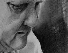 """Check out new work on my @Behance portfolio: """"drawings"""" http://on.be.net/1Rg23bW"""
