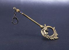 Wholesale LOL Weapon Keychain Keyring Metal Alloy League of Legends