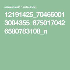 12191425_704660013004355_8750170426580783108_n