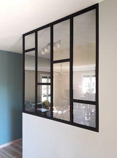 Small Apartment Design, Small Apartments, Deco Design, Home Interior, Kitchen Design, Architecture, Inspiration, Furniture, Decoration