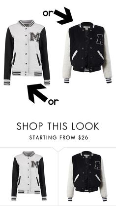 """Which One?"" by kassandra-cdxv ❤ liked on Polyvore featuring Sans Souci"