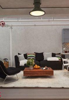 Mẫu nội thất chung cư Hateco. Với các mẫu thiết kế nội thất đẹp và sang trọng. Nội thất chung cư Hateco hoàng mai với nhiều thiết kế phù hợp cho mọi căn hộ.