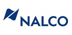 Nalco - An Ecolab Company http://www.nalco.com/