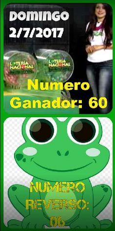 95 Ideas De Loteria Nacional De Honduras Lotería Nacional Lotería Sorteo