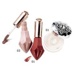 ジルスチュアート Beauty Care, Beauty Hacks, Cosplay Costumes, Makeup Tips, Make Up, Skin Care, Cosmetics, Beauty Tricks, Skincare Routine