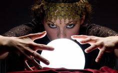 Psychic Joan Marie Lawson invites you to ask her a Free Psychic Question. Get in Touch with me for Free Psychic Readings, Free Tarot Reading.