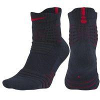 Nike Elite Versatility Quarter Socks at Kids Foot Locker