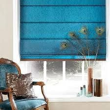 in venetian blinds trent burton upon blue kettering