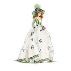irish_ladies_of_song_figurine