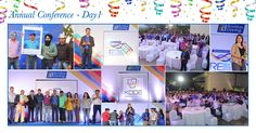 Day 1 of the Bombay Dyeing Annual Conference kicked off as employees from all over India celebrated Annual Employee Day where KODE, our organisational culture and philosophy was revealed to them.