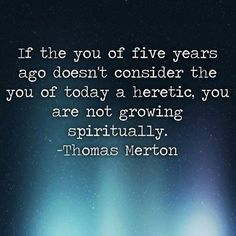 Thomas Merton on Pinterest Thomas Merton Thomas Merton Quotes and