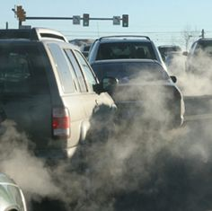 Take Action: Stand Strong for Cleaner Fuel and Cleaner Air                                                          The EPA has proposed updated standards to reduce soot, smog, and other dangerous pollution that spews from the tailpipes of our cars and trucks.