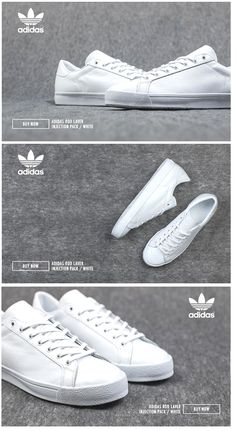 107b3481a4be36 Types Of Men s Sneakers. Would you like more information on sneakers  Then  simply click