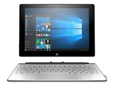 Buy 2016 Newest HP Spectre X2 2-in-1 Detachable Full HD (1920x1280) IPS Touchscreen Laptop PC, Intel Core m3-6Y30, 4GB RAM, 128GB SSD, Wifi, Bluetooth, Windows 10 Home, 10 hours battery life USED for 423 USD | Reusell