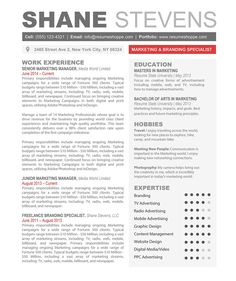 4edd171d385f0b163dfcf0a5b9fd0495  Year Experience Resume Format For Mechanical Quality Engineer on