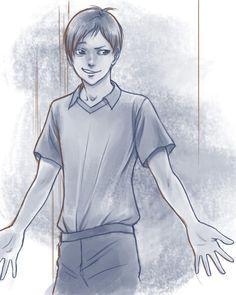 Futakuchi, requested by Anon