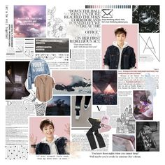 """""""' What we have is special, you and me. Oh, the rhythm in my soul, it only responds to you, babe. Oh, you know I can't control myself. When the music changes, you'll be dyed in the sunset. The rhythm after, the rhythm after… ' + BKPOP rpg 