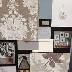 Anastasia Faiella - Google+ Elizabeth Street, Anastasia, Design Projects, Gallery Wall, Interior Design, Google, Frame, Home Decor, Nest Design